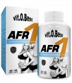 AFR Reductor Grasa Abdominal 90caps