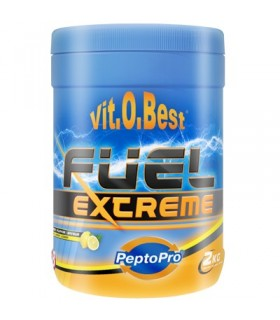 FUEL EXTREME - 2000 GR