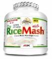 RICE MASH - 1,5KG
