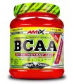 BCAA MICRO-INSTANT JUICE - 500 GR