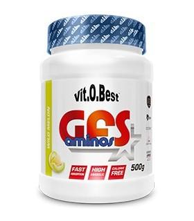 GFS AMINOS - 500 GR