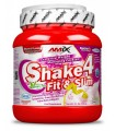 SHAKE 4 FIT & SLIM - 1 KG