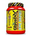 GLYCODEX PURE - 1000 GR - (CICLODEXTRINA)
