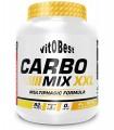 CARBO MIX XXL - 1800 GR