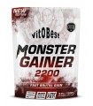 MONSTER GAINER 2200 - 7 KG