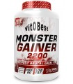 MONSTER GAINER 2200 - 3 KG
