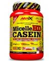 MICELLE HD CASEIN - 700 GR