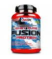 WHEY PURE FUSION - 1000 GR