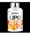 LIPO ZERO - 120 CAPS