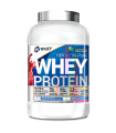 100% PURE WHEY - 908 GR.