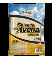 SALVADO DE AVENA - 375 GR