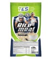 RICE MEAL - 375 GR