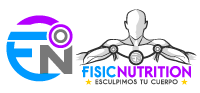 Fisic Nutrition
